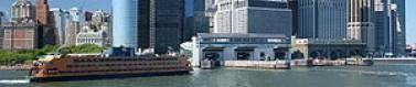 cropped-staten-island-ferry-terminal.jpg