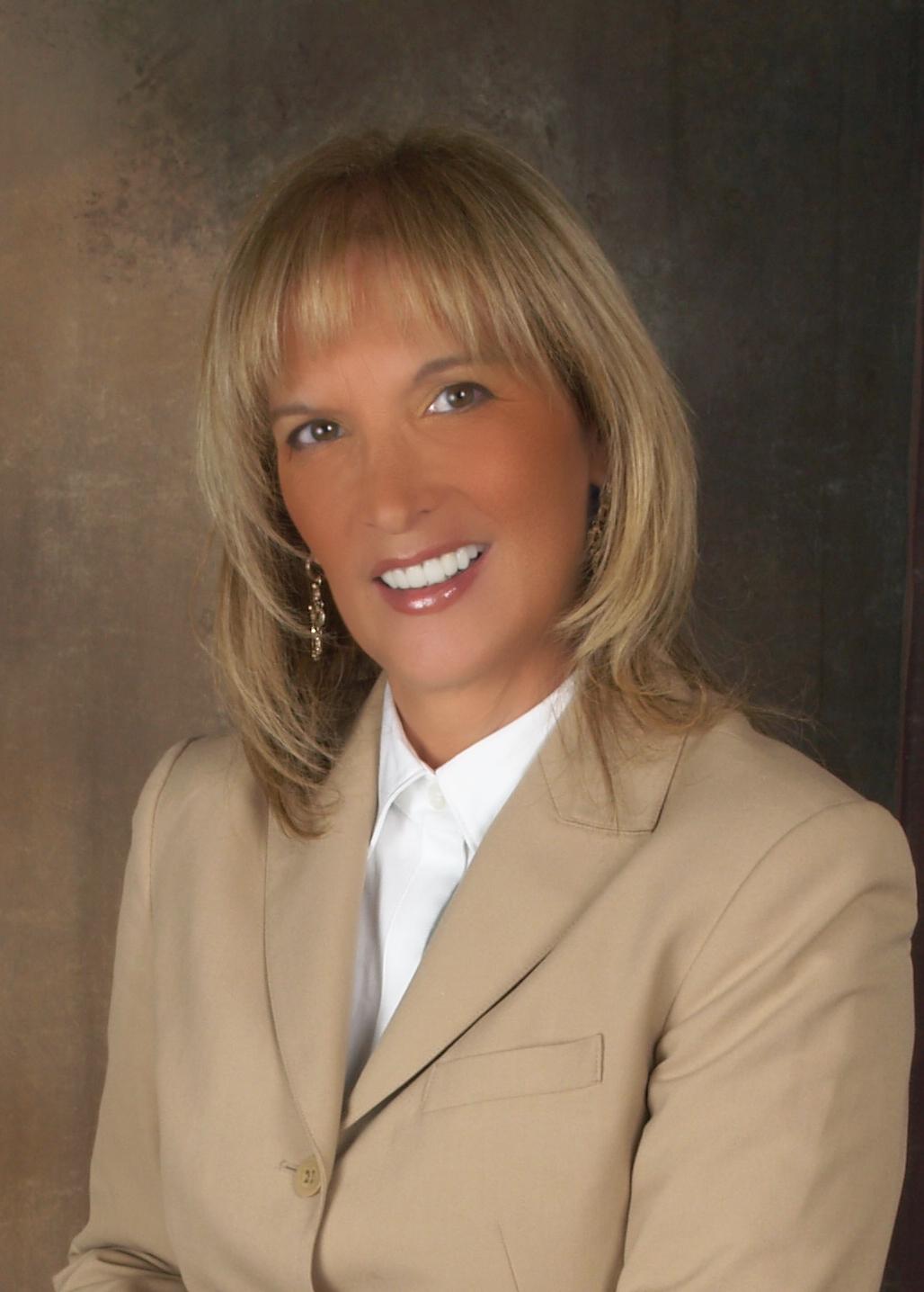 Kathy Wynn, NYS Licensed Real Estate Associate Broker